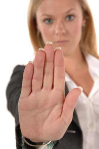 preventing sexual harassment in the workplace The sexual harassment of women at workplace (prevention, prohibition and redressal) act, 2013 is a legislative act in india that seeks to protect women from sexual harassment at their place of work.