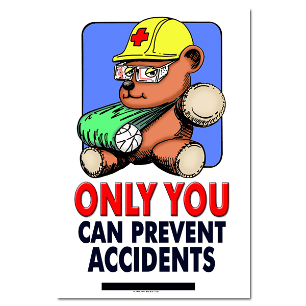 predicting and preventing safety incidents riskmanagement365