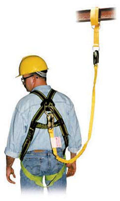 Fall Protection Riskmanagement365