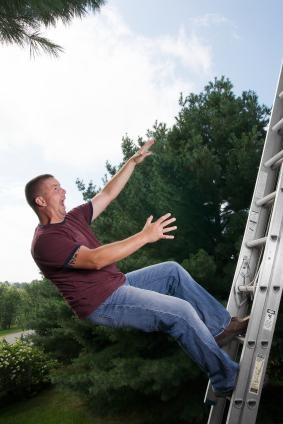 Prevent Falls Riskmanagement365