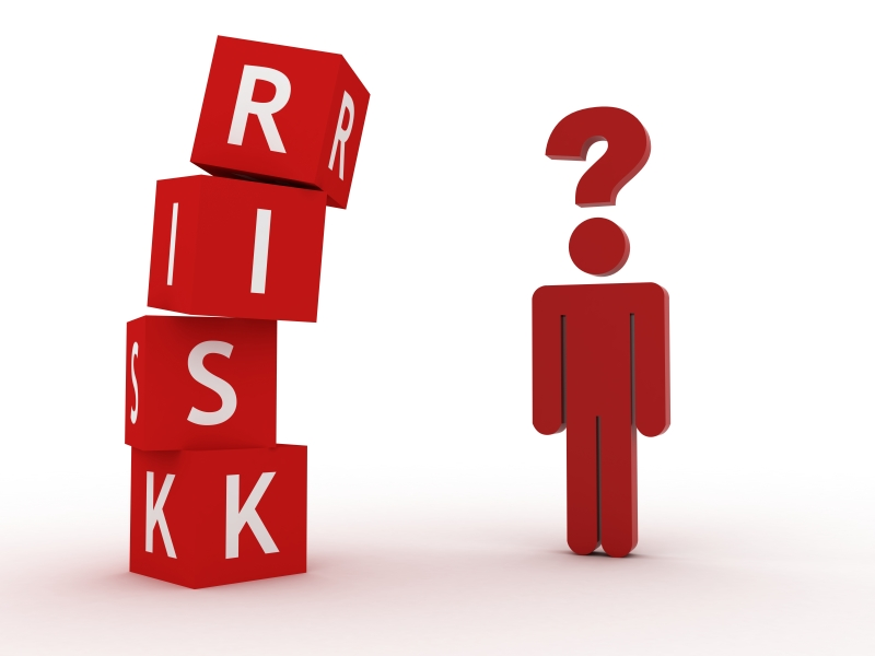 skill management risk management The tools, tactics, and technical skills needed for risk management planning the tools, tactics, and technical skills needed for risk management planning.
